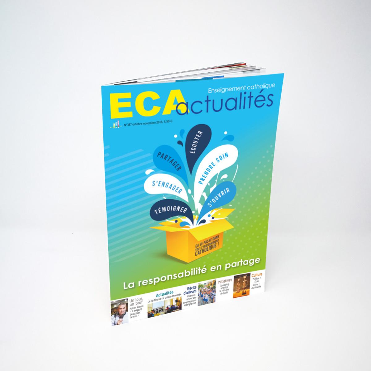 ECA 387 - novembre 2018