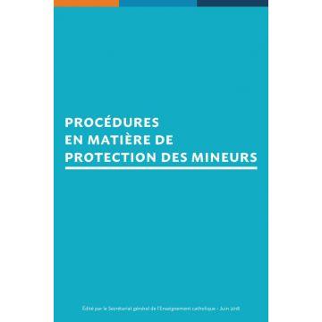 Guide des procédures - PPPF