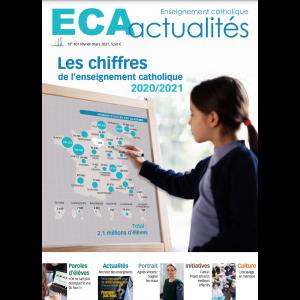 ECA 401– février-mars 2021
