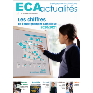 ECA 401– février-mars 2021-num