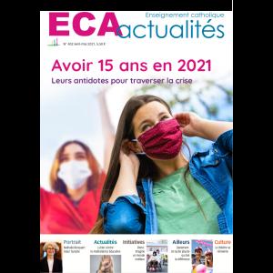 ECA 402– avril-mai 2021