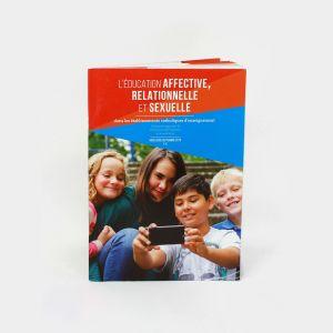 L'éducation affective, relationnelle et sexuelle dans les établissements catholiques d'enseignement