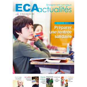 ECA 397 – Juin-Juillet 2020-numérique