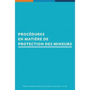 Guide des procédures - PPPF - Téléchargeable
