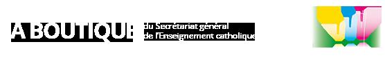 LA BOUTIQUE - Secrétariat général de l'Enseignement catholique